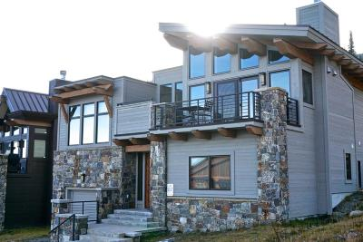 Sandpoint ID Single Family Home For Sale: $839,000