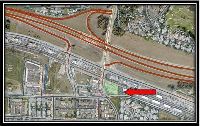Post Falls Residential Lots & Land For Sale: 310 N Ross Point Rd