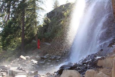 Hayden Residential Lots & Land For Sale: L17 The Falls At Hayden Lake