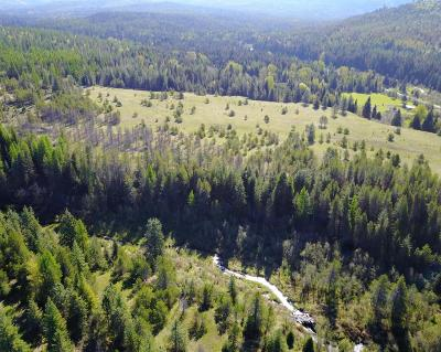 Sandpoint ID Residential Lots & Land For Sale: $390,000