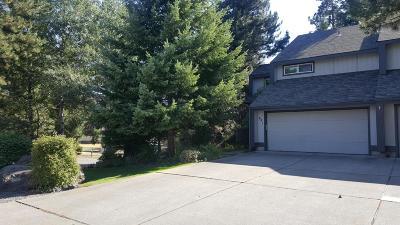 Hayden Single Family Home For Sale: 981 E Loch Lomond Ct
