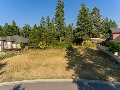 Hayden Residential Lots & Land For Sale: 8071 N Stonehaven Dr