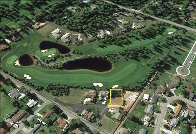 Hayden Residential Lots & Land For Sale: 1308 E Hofmeister Ct