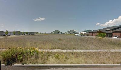 Hayden Residential Lots & Land For Sale: 10029 N Navion Dr