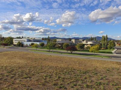 Post Falls Residential Lots & Land For Sale: 634 N Calgary Ct