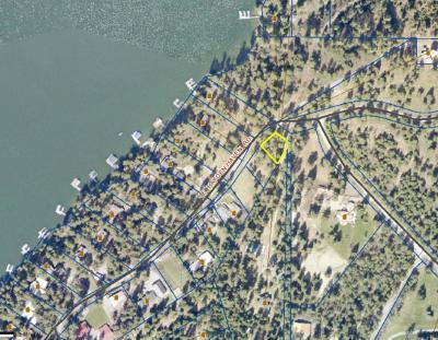 Hayden Residential Lots & Land For Sale: NKA Hayden Haven