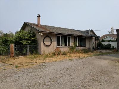 Hayden, Hayden Lake Single Family Home For Sale: 1815 W Honeysuckle Ave