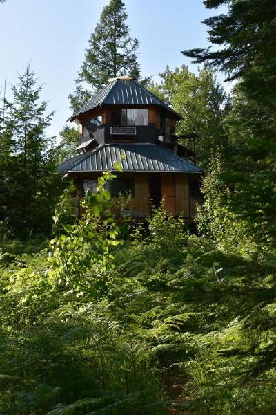 Bonner County, Kootenai County Single Family Home For Sale: 992 N. Wrenco