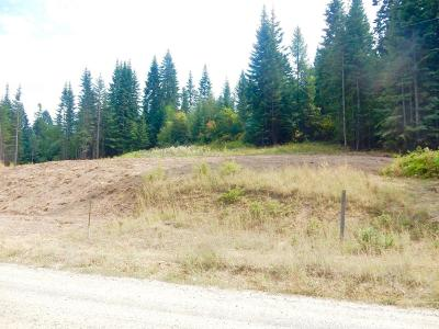 Hayden Residential Lots & Land For Sale: NNA E Hooker Hill