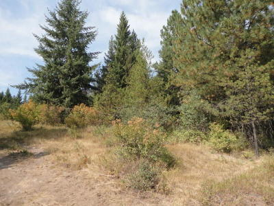 Residential Lots & Land For Sale: Pokey Creek Road