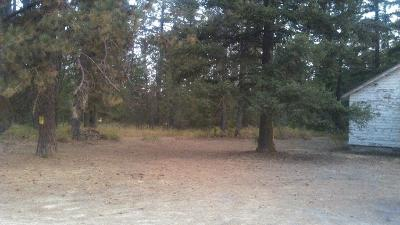 Priest River Residential Lots & Land For Sale: 781 Edgemere Cutoff Cutoff