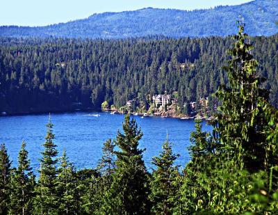 Hayden Residential Lots & Land For Sale: NNA N Clarkview Pl