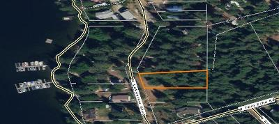 Rathdrum Residential Lots & Land For Sale: NKA Lakeview