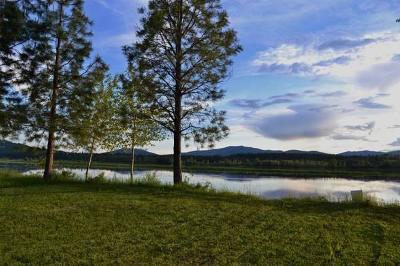 Usk Residential Lots & Land For Sale: Lot L-33 Guinevere Dr