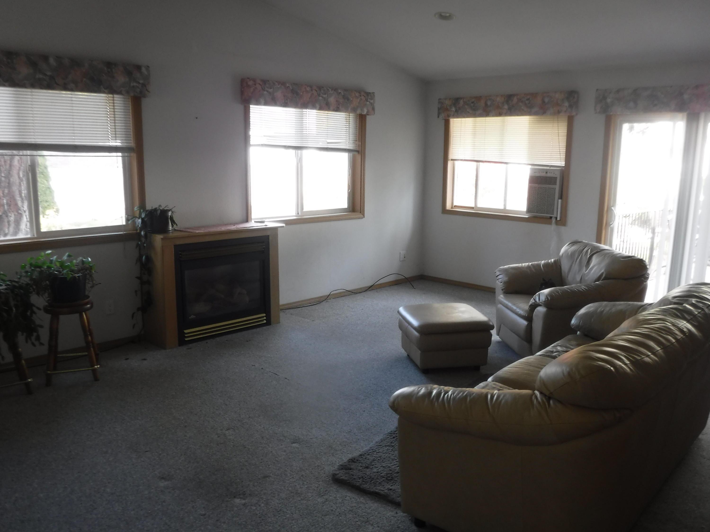 coeur d alene windows coeur dalene 3933 trevino dr coeur dalene id mls 1811492 lana kay realty sandpoint id 800 7269546 sandpoint homes for sale