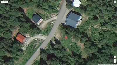 Sandpoint ID Residential Lots & Land For Sale: $99,750
