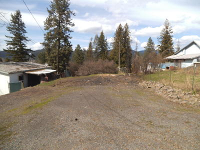 St. Maries ID Residential Lots & Land For Sale: $25,000