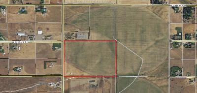 Hayden Residential Lots & Land For Sale: NKA Huetter Rd