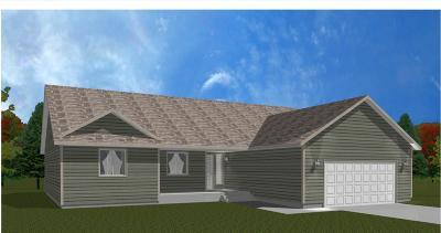 Kellogg Single Family Home For Sale: 1365 Big Creek Rd
