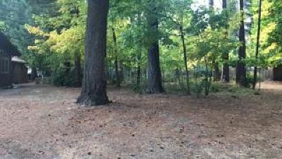 Hayden Residential Lots & Land For Sale: NNA N Fairway Dr