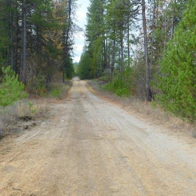 Newport Residential Lots & Land For Sale: NNA Rumsey Rd