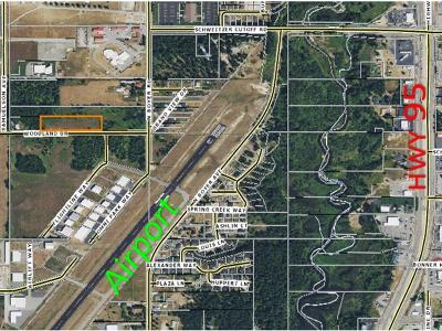 Sandpoint Residential Lots & Land For Sale: NNA Woodland