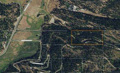 Coeur D'alene Residential Lots & Land For Sale: NNA Discovery Point Trail