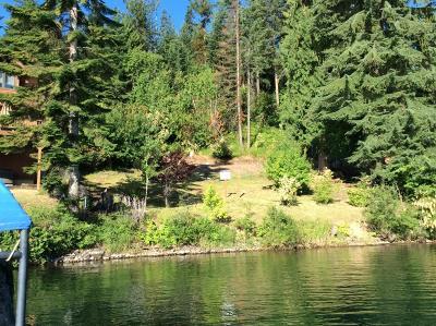 Hayden Residential Lots & Land For Sale: NNN N. Knox Drive