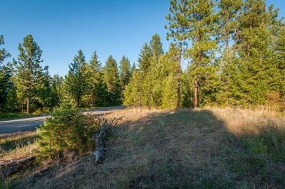 Coeur D'alene Residential Lots & Land For Sale: NKA Riverview Dr.