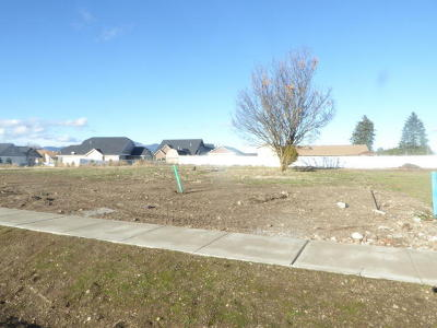 Hayden Residential Lots & Land For Sale: 3235 W Giovanni Lane
