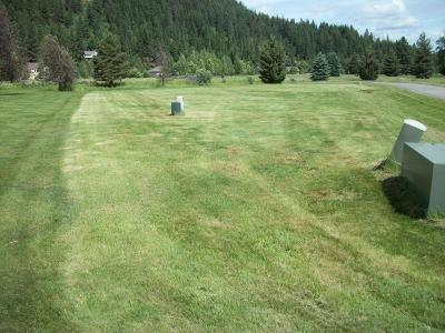 Sandpoint ID Residential Lots & Land For Sale: $179,000