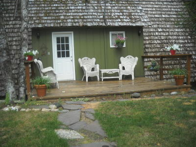 Sandpoint Single Family Home For Sale: 3897 Upper Gold Creek Rd