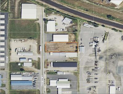 Sandpoint Residential Lots & Land For Sale: NNA Baldy Park Rd