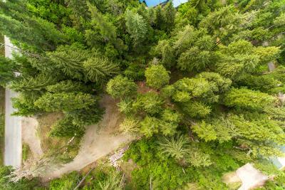 Hayden Residential Lots & Land For Sale: 4511 E Upper Hayden Lake