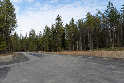 Hayden Residential Lots & Land For Sale: Burdock Court Lt 10, Blk 2