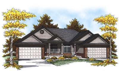 Rathdrum Multi Family Home For Sale: 14853 N Nixon Loop