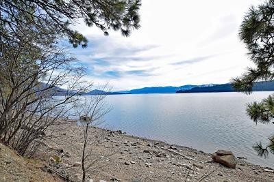 Sandpoint Residential Lots & Land For Sale: NNA Sunnyside Rd