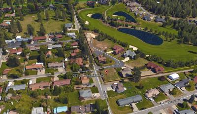 Hayden Residential Lots & Land For Sale: 1276 E Hofmeister Ct