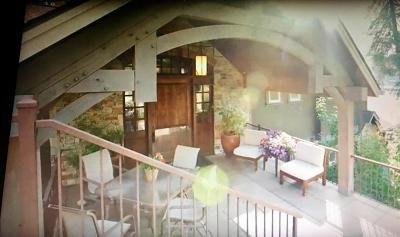 Harrison Single Family Home For Sale: 2707 E Mockingbird Loop