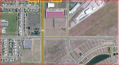 Rathdrum Residential Lots & Land For Sale: NE Nagel St