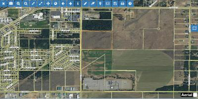 Rathdrum Residential Lots & Land For Sale: N Meyer Rd