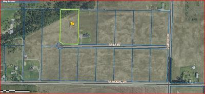 Rathdrum Residential Lots & Land For Sale: Lt 7 Bk1 Cj Ct.