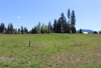 Hayden Residential Lots & Land For Sale: 1305 E Bruin Loop