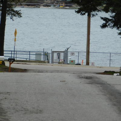 Newport WA Single Family Home For Sale: $99,000