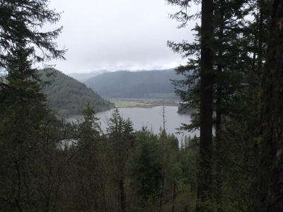 St. Maries ID Residential Lots & Land For Sale: $189,500