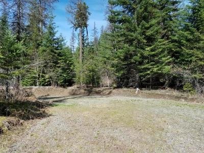 Hayden Residential Lots & Land For Sale: NNA E Deep Shadow Lane