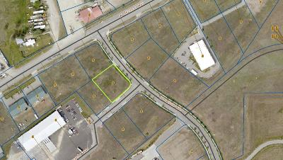 Post Falls Residential Lots & Land For Sale: 6265 W Integrity Way