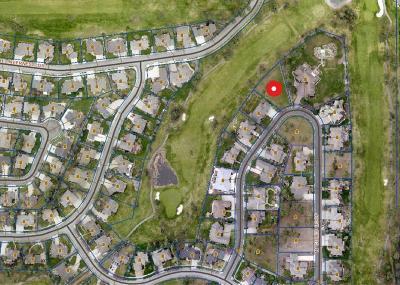 Post Falls Residential Lots & Land For Sale: 810 N Coles Loop