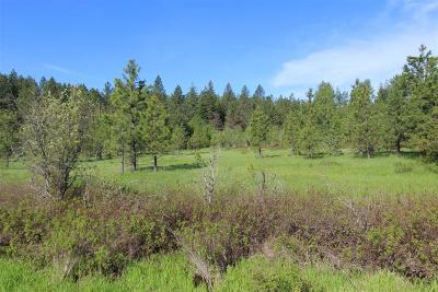 Sandpoint ID Residential Lots & Land For Sale: $127,000
