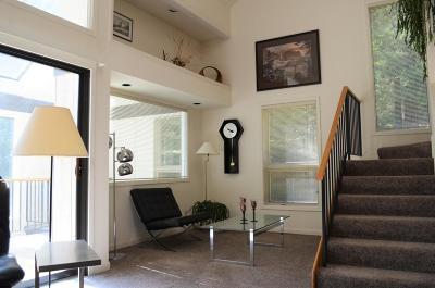 Coeur D'alene, Dalton Gardens Single Family Home For Sale: 5005 W Cougar Estates Road